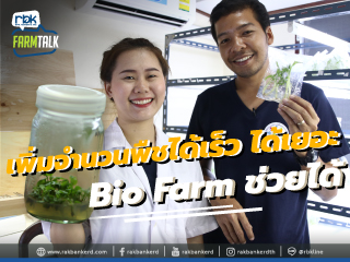 https://www.rakbankerd.com/icon/2867-farm-talk_เนื้อเยื่อ_320x240.jpg