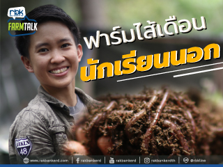 https://www.rakbankerd.com/icon/2873-farm-talk_ไส้เดือน_320x240.jpg